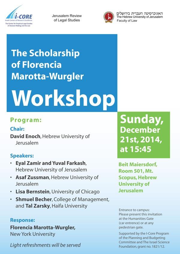 the_scholarship_of_florencia_marotta_wurgler_workshop