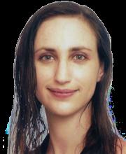 Dr. Kinneret Teodorescu