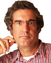 Prof. Alon Harel
