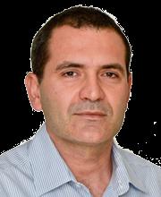 Prof. Assaf Hamdani