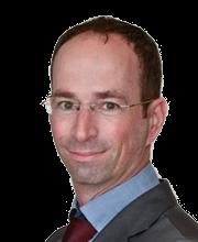 Prof. Doron Teichman