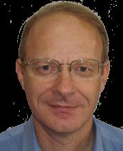 Prof. Eyal Zamir