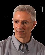 Prof. Ido Erev