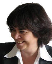Prof. Ilana Ritov