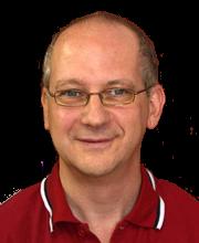 Prof. Yishay Yafeh