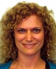 Dr. Keren Weinshall-Margel